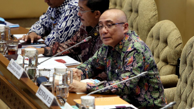 Photo of Kepala BKN Sampaikan Kabar Gembira Untuk Honorer Lulus PPPK
