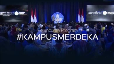 Photo of Mengenal Lebih Dalam Kebijakan Kampus Merdeka Nadiem Makarim