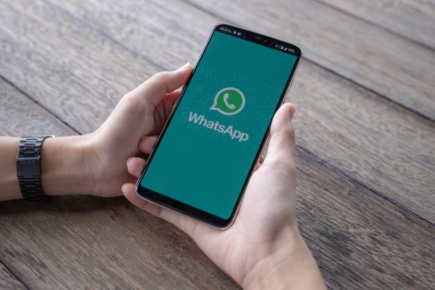 1 Februari 2020, Tidak Semua HP Bisa Menggunakan Whatsapp