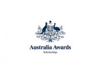 Beasiswa S2 dan S3 di Australia (Australia Awards Scholarship)