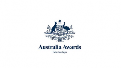 Photo of Beasiswa S2 dan S3 di Australia (Australia Awards Scholarship)