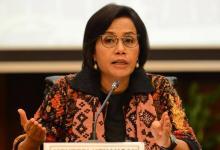 Sri Mulyani Mengungkap Modus Korupsi Dana BOS Terbaru