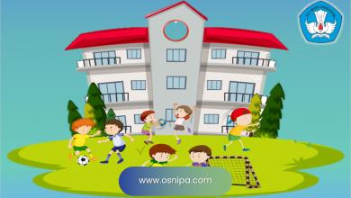 Photo of BOS Afirmasi Tahun 2020: Daftar Nama Sekolah Penerima