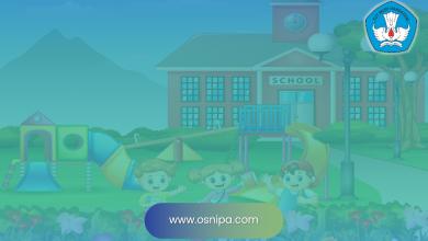 Photo of BOS Kinerja Tahun 2020 : Daftar Nama Sekolah Penerima