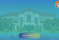 Pelatihan Online Guru 2020 : DIGDAYA P4TK PKn dan IPS