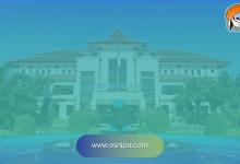 Photo of Pelatihan Online Guru 2020 : DIGDAYA P4TK PKn dan IPS
