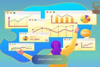 Cara Menghitung Rata-Rata Raport Untuk Ijazah