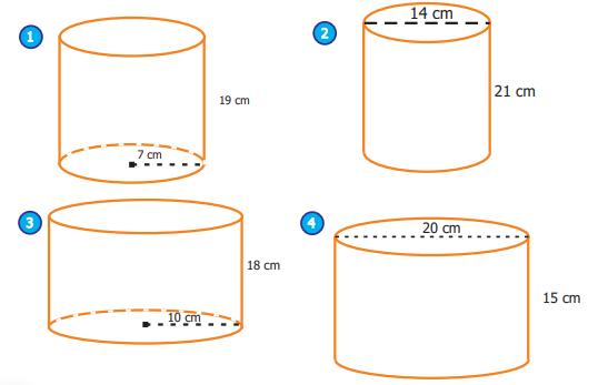 Kunci Jawaban Matematika Kelas 5 Halaman 172 Osnipa