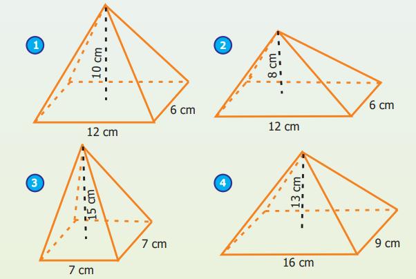 Kunci Jawaban Matematika Kelas 5 Sd Halaman 175 176 179 Osnipa
