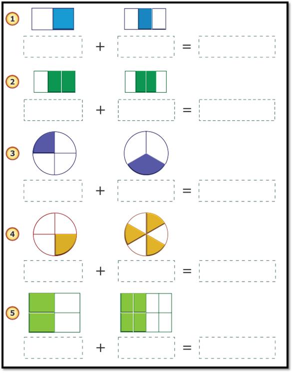 Kunci Jawaban Matematika Kelas 5 Halaman 4
