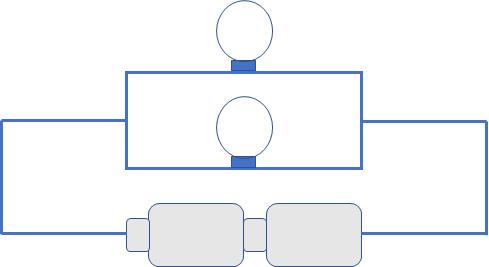"<!-- wp:paragraph --> <p>Gambar rangkaian listrik paralel:</p> <!-- /wp:paragraph -->  <!-- wp:image {""id"":9112,""width"":245,""height"":134,""sizeSlug"":""full"",""linkDestination"":""none""} --> <figure class=""wp-block-image size-full is-resized""><img loading="